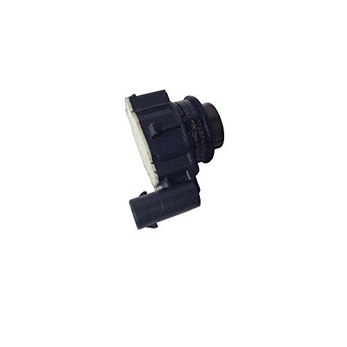 LHZTECH Car PDC Parking Sensor 9261610 #0263013588 PDC Parking Sensor for BMW (9261610 x 1):