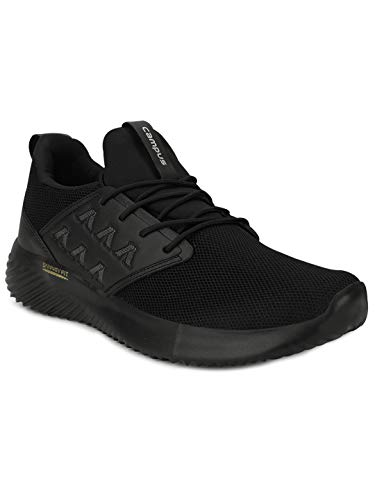 Campus Men's Broklyn Running Shoes Price & Reviews