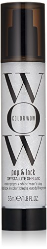COLOR WOW Pop and Lock High Gloss Shellac, 1.8 fl. oz.