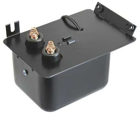 Allanson 2721-619 Ignition Transformer by Allanson