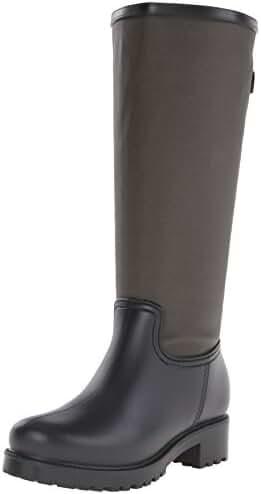 Aldo Women's Clavie Rain Boot