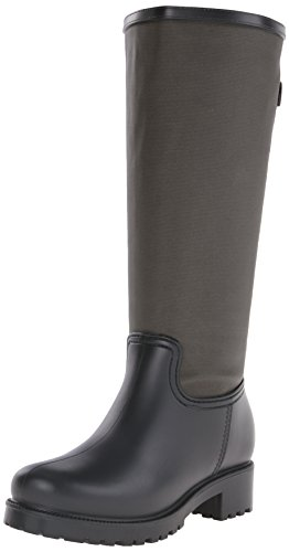 Aldo Women's Clavie Rain Boot