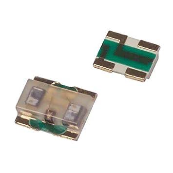 LNJ717W80RA1 Panasonic Electronic Components Optoelectronics LNJ717W80RA1 Pack of 5