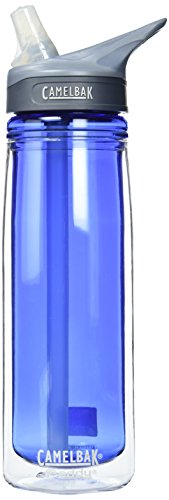 CamelBak-eddy-Insulated-6L-Water-Bottle
