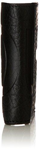 x B T L 5x11 cm H HUGO Cc Men's Victorian 4 Wallet Black Coi 2x9 SPfR67Pc4q