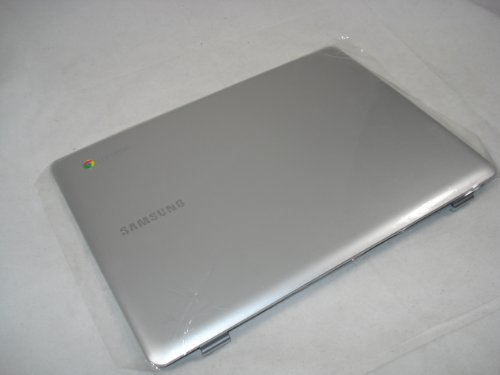 Price comparison product image Samsung BA75-03427A Unit-Housing_Back_Lcd