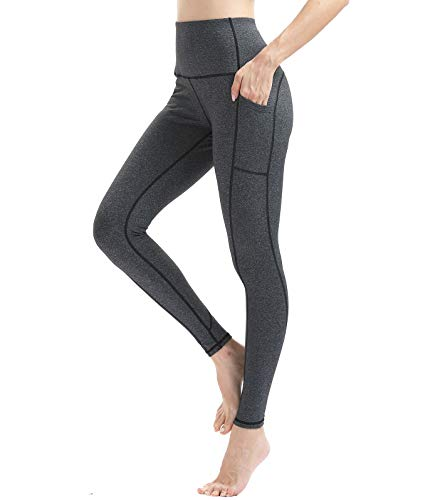 Most bought Womens Yoga Pants