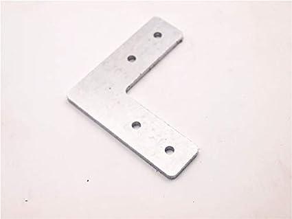 HEASEN HE3DTarantula 2020 - Placa de soporte de aluminio para ...