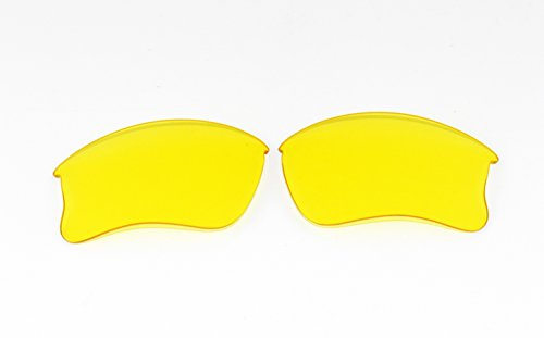 soleil de solar Lunettes lens Homme jaune jaune zqxUfgwx