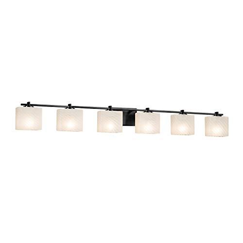 Justice Design Pendant Lighting in US - 6