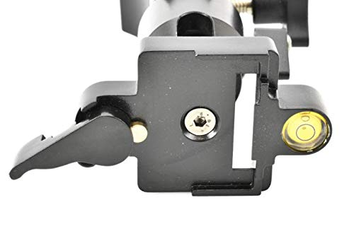 Leupold Window Mount
