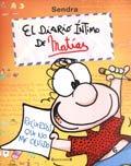 img - for OMBLIGO DE MATIAS, EL (Spanish Edition) book / textbook / text book