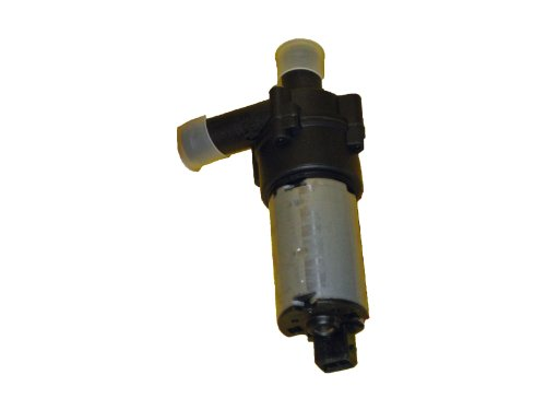 Pump A6 Audi Water - C627 078965561 0392020039 00-06 VW Audi Water Pump Golf Jetta S4 A6 TT Allroad Quattro Electric Auxiliary 00 01 02 03 04 05 06