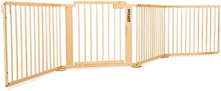 ONE4all 1+3 – Barrera de seguridad para puertas y escaleras ...