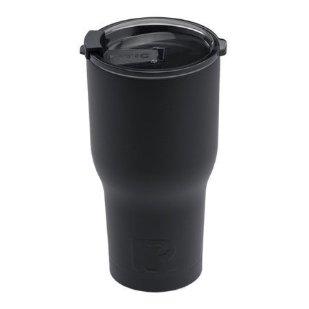 Rtic 30 oz tumbler black buy online in uae kitchen for Perfect kitchen sharjah