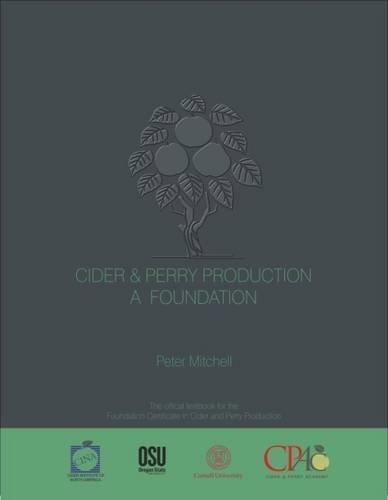 Books Fdscvien 2340 Cider Production Apples And Fermented Juice