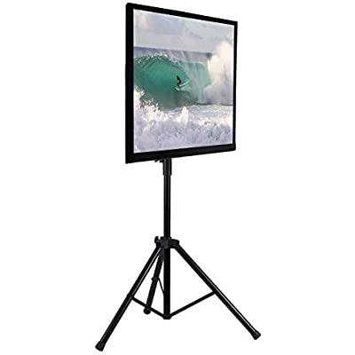 mount-it-lcd-flat-panel-tv-tripod