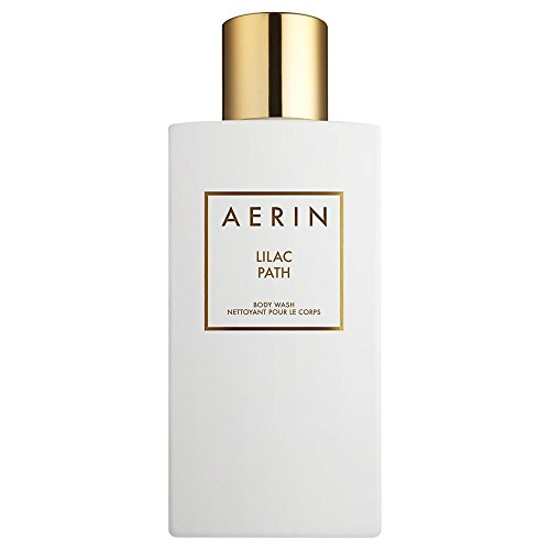 Aerin Hand Cream - 6