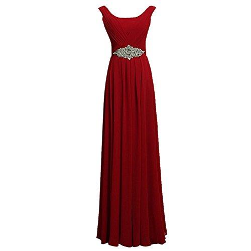 60s fancy dress ideas - 8