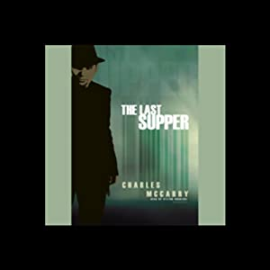 The Last Supper Audiobook