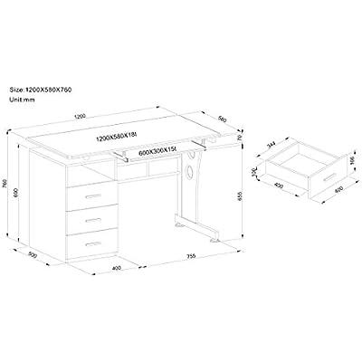 Blanco 70x180cm Cortina Mosquitera para Puertas MODKOY Cortina Mosquitera para Puertas 27x70inch Adsorci/ón magn/ética Plegable Circulacion de Aire Puertas//para Pasillos