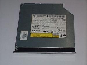 HP 720671-001 DVD+RW DOUBLE-LAYER W/SUPERMULTI - Double Super Dvd Drive Layer Multi Dual
