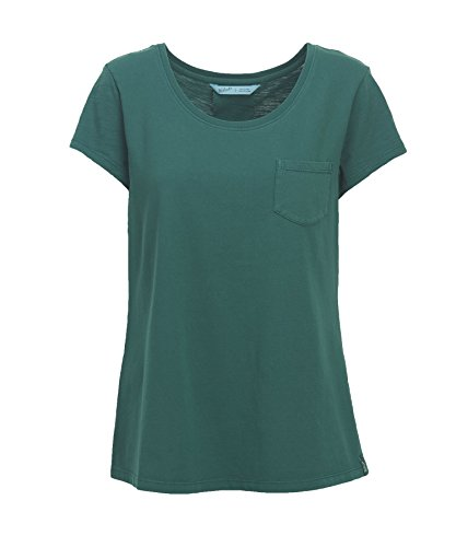 woolrich-womens-first-forks-short-sleeve-tee-sea-green-xl