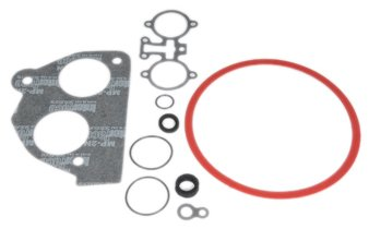 Buy gm throttle body gasket