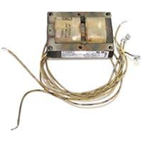 Plusrite 07252 - BALU100-HX/V4 7252 High Pressure Sodium Ballast