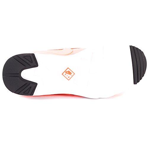 Ultra Donna NIKE Rot Sportive Scarpe BW W Air Max w67RIq