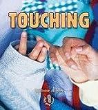 Touching, Robin Nelson, 0822512971