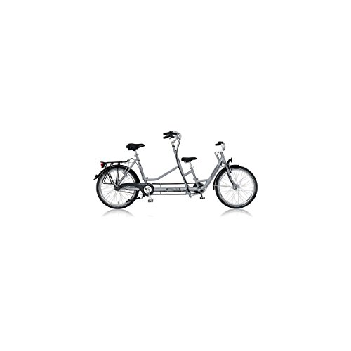 PFIFF Compagno 26 inch Tandem Bicycle by PFIFF (Image #1)