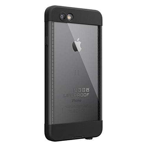 lifeproof iphone 4 case installation instructions