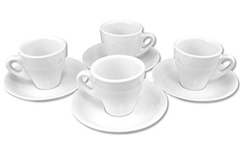 complete-set-of-white-2-ounce-porcelain-ceramic-espresso-cups-saucers-4-pack-of-demi-drinkware-ideal
