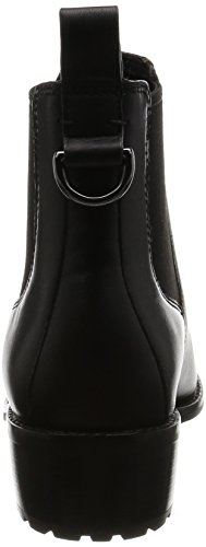 Cole Newburg Wp Leather Boot Black Haan p1qwrp