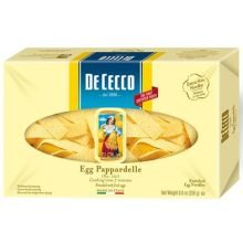 Pasta Pappardelle 12 Case 8.8 Ounce