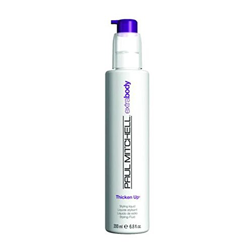 - Paul Mitchell Extra Body Thicken Up 6.8 oz.