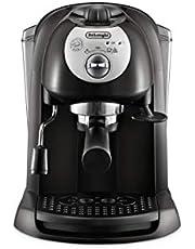 DeLonghi EC201CD.B Espresso