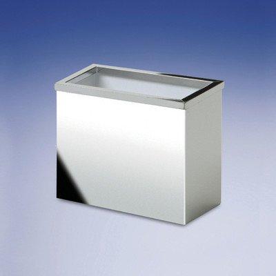 Windisch Box - 8
