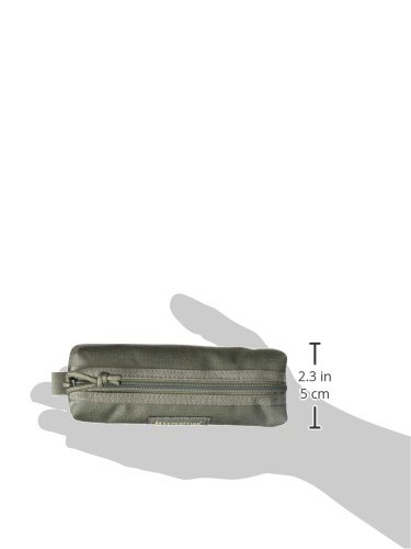 Maxpedition-Gear-Cocoon-Pouch thumbnail 4