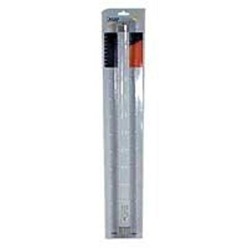 bpf6t5-cw-6w-9-in-fluor-bulb