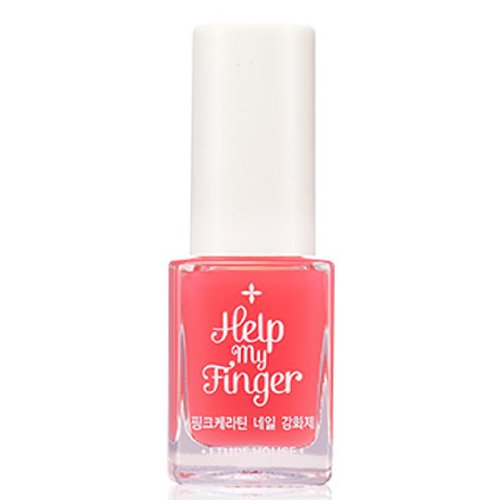 Etude-House-Help-My-Finger-Pink-Keratin-Nail-Strengthener-10ml