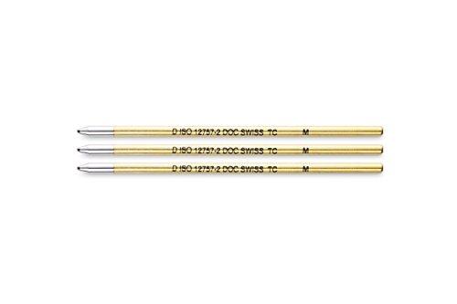 Wacom Bamboo Spark Cartridges ACK21507