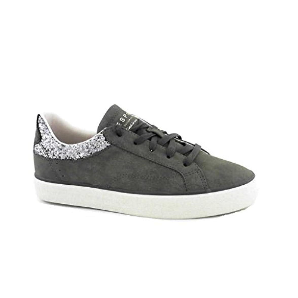 Esprit Sneaker Donna
