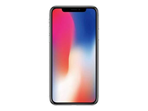 Apple iPhone X Space Grey (64 GB.)
