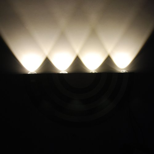 Banquet Hall Led Lighting in Florida - 4