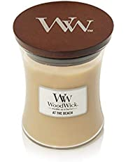Save on Woodwick Hourglass Candles