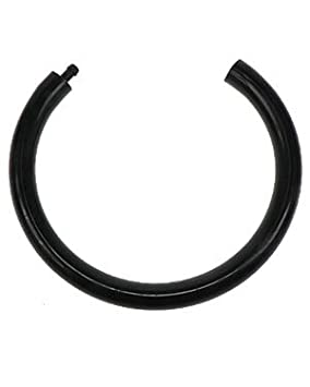 Best quick release cock ring