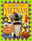 Vietnam, Susan McKay, 0836819373