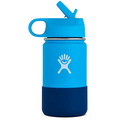 Hydro Flask 12 oz